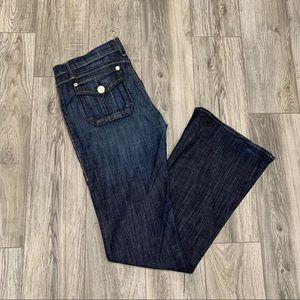 ROCK & REPUBLIC Women's Scorpion Jeans